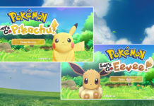 banner_disponibile_demo_eshop_lets_go_pikachu_eevee_switch_pokemontimes-it