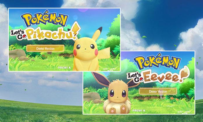 banner_disponibile_demo_eshop_lets_go_pikachu_eevee_switch_pokemontimes-it