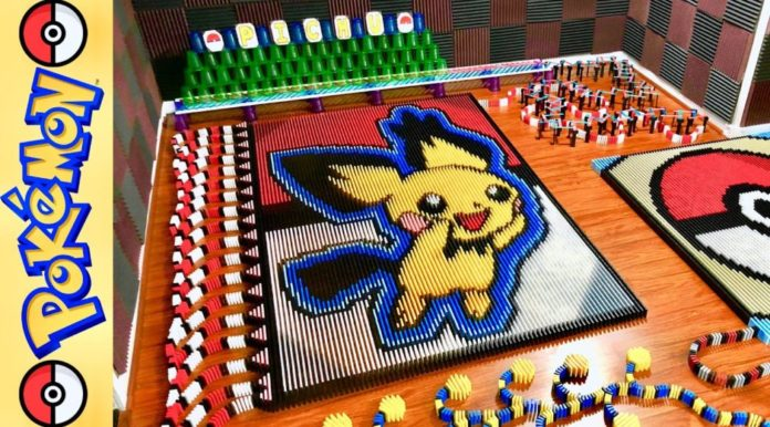 banner_domino_pichu_fanmade_pokemontimes-it