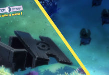 banner_episodi_meltan_serie_sole_luna_pokemontimes-it