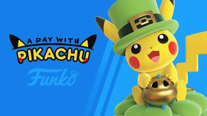 banner_funko_pop_a_day_with_pikachu_gadget_pokemontimes-it