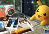 banner_illustrazione_foto_go_pokemontimes-it