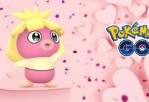 banner_illustrazione_san_valentino_go_pokemontimes-it