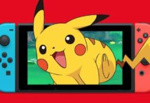 banner_indizi_twitter_masuda_switch_2019_videogiochi_pokemontimes-it