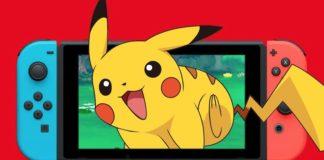 banner_indizi_twitter_masuda_switch_2019_videogiochi_pokemontimes-it