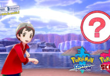 banner_leak_spada_scudo_videogiochi_switch_pokemontimes-it