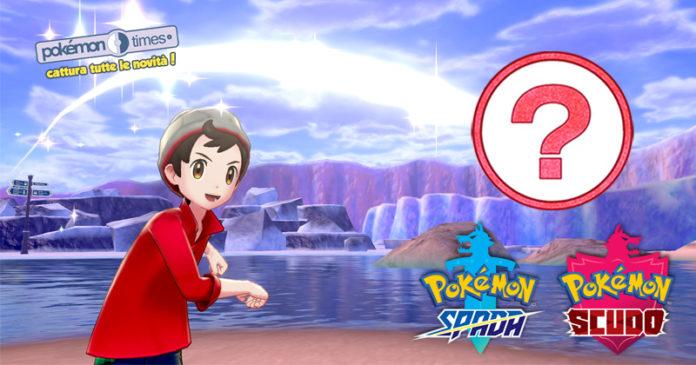 banner_leak_spada_scudo_videogiochi_switch_pokemontimes-it