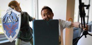 banner_masuda_riferimento_spada_scudo_videogiochi_switch_pokemontimes-it