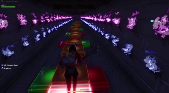 banner_musica_lavandonia_fortnite_videogiochi_pokemontimes-it