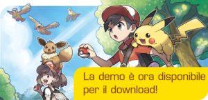 banner_nintendo_eshop_demo_eevee_lets_go_pikachu_eevee_switch_pokemontimes-it
