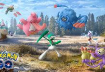 banner_nuove_evoluzioni_sinnoh_go_pokemontimes-it