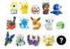 banner_nuovi_modellini_2019_serie_sole_luna_pokemontimes-it