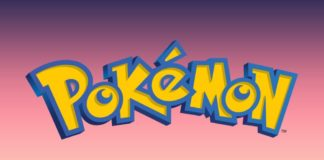 banner_nuovo_gioco_mobile_pokemontimes-it