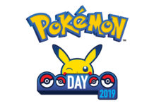 banner_pokemonday_logo2019_pokemontimes-it