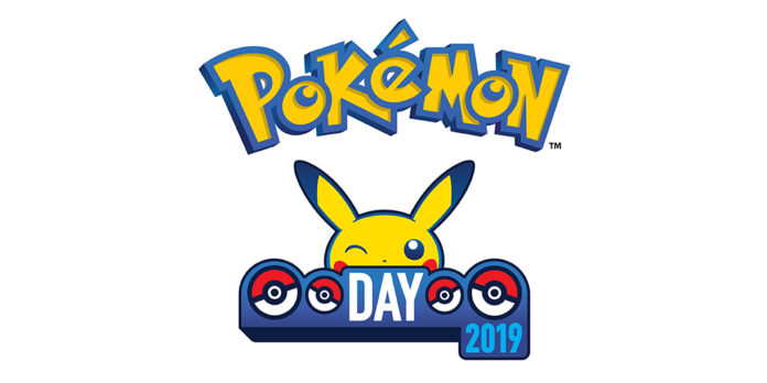 banner_pokemonday_logo2019_pokemontimes-it