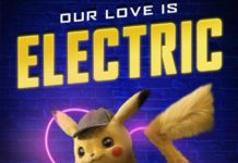 banner_post_san_valentino_detective_pikachu_film_pokemontimes-it