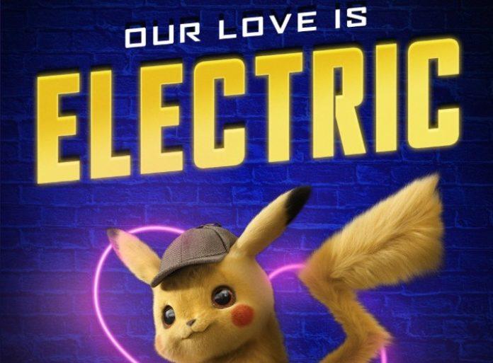 banner_post_san_valentino_detective_pikachu_film_pokemontimes-it