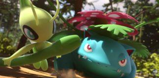 banner_video_espansione_gioco_squadra_gcc_pokemontimes-it