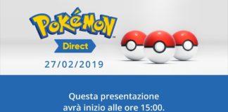 banner_video_ita_annuncio_direct_2019_videogiochi_pokemontimes-it