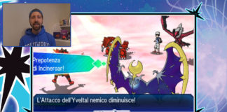 banner_video_lotta_videogiochi_vgc_pokemontimes-it