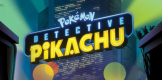 banner_vincitori_contest_detective_pikachu_film_pokemontimes-it