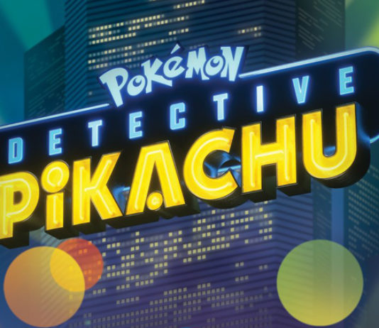 banner_vincitori_contest_detective_pikachu_film_pokemontimes-it