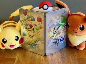 best_buy_steel_book_img02_lets_go_pikachu_eevee_switch_pokemontimes-it