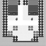 biancavilla_v1_leak_beta_rosso_verde_videogiochi_pokemontimes-it