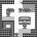 biancavilla_v2_leak_beta_rosso_verde_videogiochi_pokemontimes-it