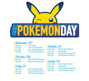 calendario_day_2019_eventi_pokemontimes-it