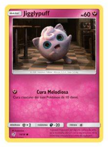 carta_jigglypuff_detective_pikachu_gcc_pokemontimes-it