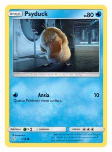 carta_psyduck_detective_pikachu_gcc_pokemontimes-it
