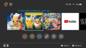 eshop_icona_demo_lets_go_pikachu_eevee_switch_pokemontimes-it