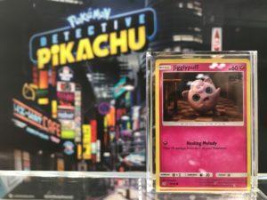esposizione_carte_detective_pikachu_img01_gcc_pokemontimes-it