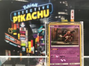 esposizione_carte_detective_pikachu_img03_gcc_pokemontimes-it