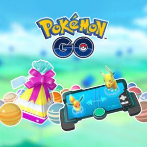 evento_weekend_amicizia_go_pokemontimes-it
