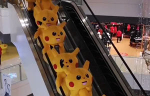 fake_pikachu_img01_curiosita_mondo_pokemontimes-it