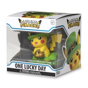 funko_pop_a_day_with_pikachu_img01_gadget_pokemontimes-it