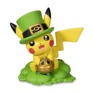 funko_pop_a_day_with_pikachu_img02_gadget_pokemontimes-it