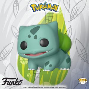 funko_pop_bulbasaur_gadget_pokemontimes-it