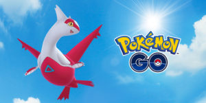 illustrazione_latias_raid_go_pokemontimes-it