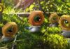 illustrazione_meltan_cromatico_go_pokemontimes-it