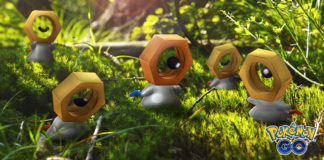 illustrazione_meltan_cromatico_go_pokemontimes-it