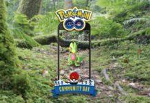 illustrazione_treecko_community_day_go_pokemontimes-it