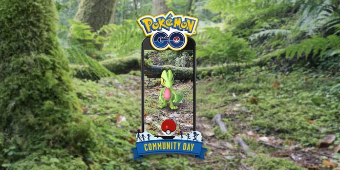 illustrazione_treecko_community_day_go_pokemontimes-it