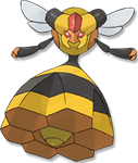 indizi_twitter_img02_masuda_switch_2019_videogiochi_pokemontimes-it