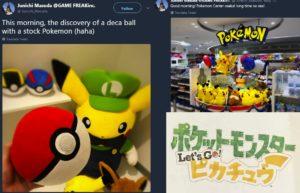 indizi_twitter_img05_masuda_switch_2019_videogiochi_pokemontimes-it