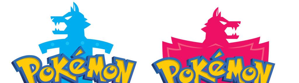 ipotesi_leak_loghi_spada_scudo_videogiochi_switch_pokemontimes-it