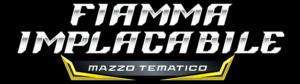 logo_mazzo_carte_charizard_espansione_gioco_squadra_gcc_pokemontimes-it