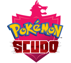 logo_pokemon_scudo_videogiochi_switch_pokemontimes-it